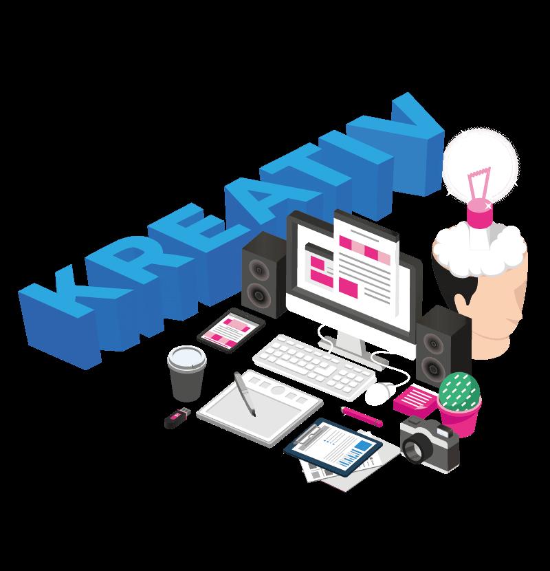 Digitalagentur