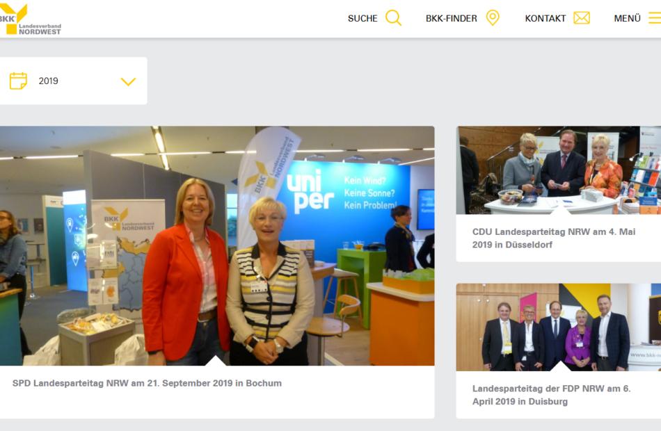 bkk-landesverband-nordwest_website-redesign_screenshot-1