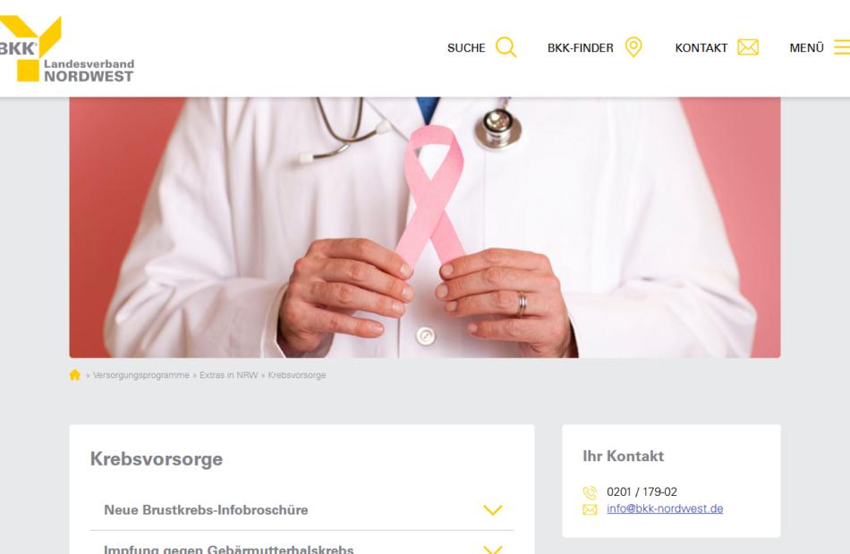 bkk-landesverband-nordwest_website-redesign_screenshot-4