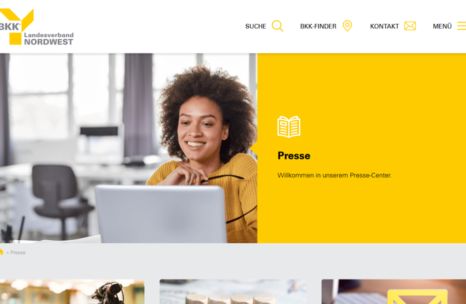 bkk-landesverband-nordwest_website-redesign_screenshot-5