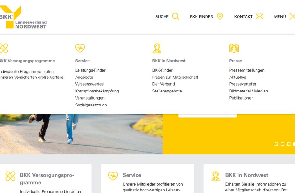 bkk-landesverband-nordwest_website-redesign_screenshot-6